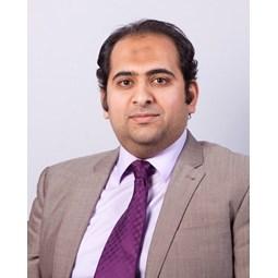 Mahmoud Abdelrahman