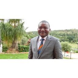 Joseph Ajefu