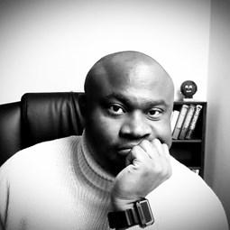 Oluwagbenga Akinlabi