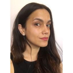 Pam Alfonso-Miller