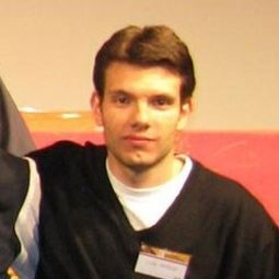 Luca Angius