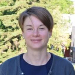 Zoe Avner