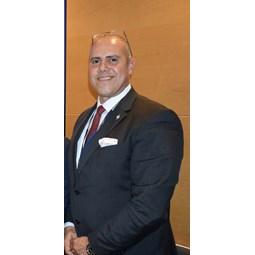 Mohamed Badar
