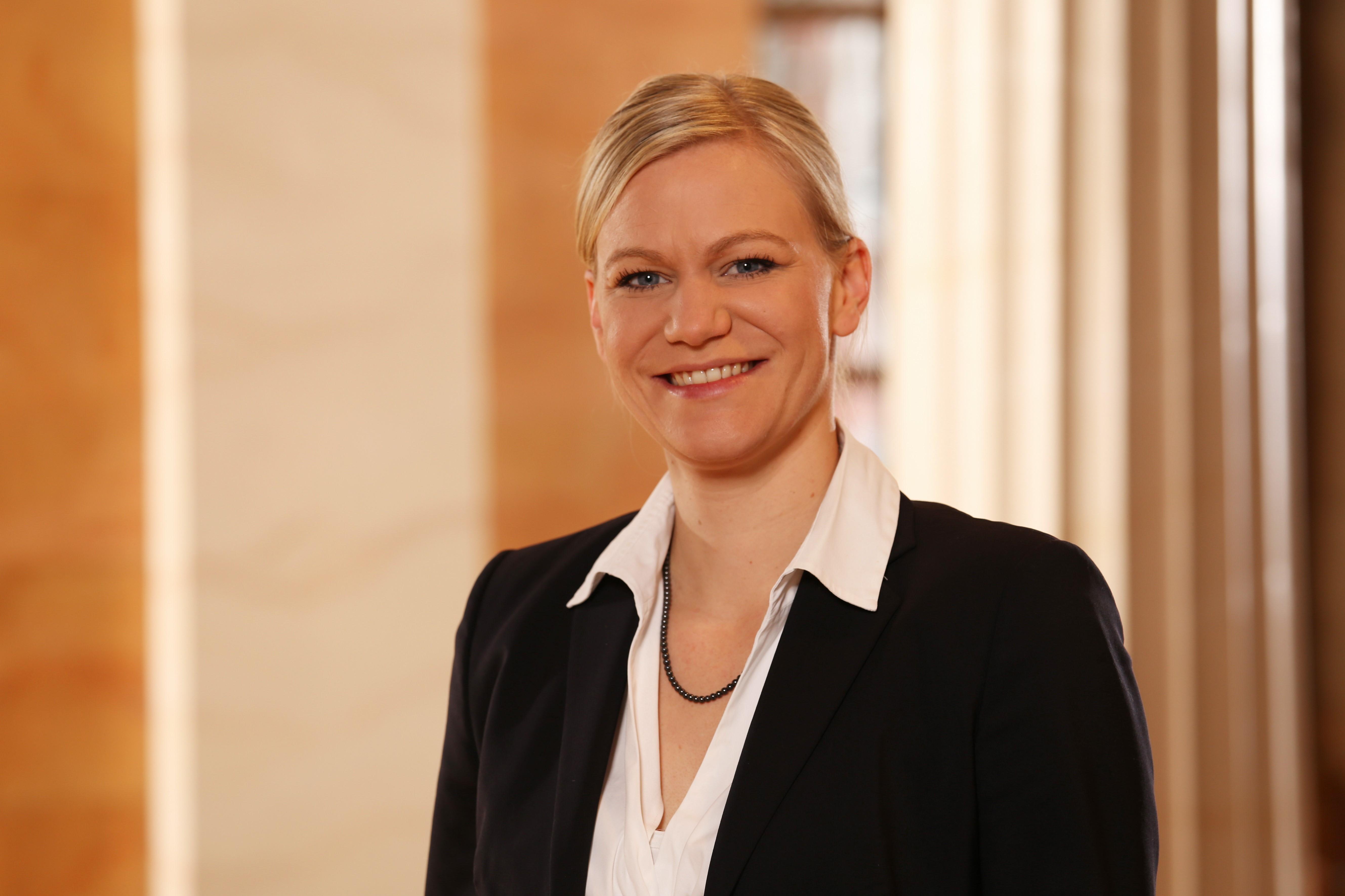Katharina Bader