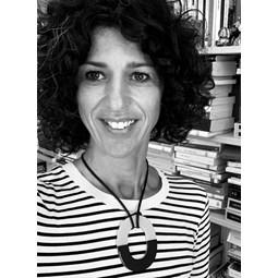 Chiara Bellini