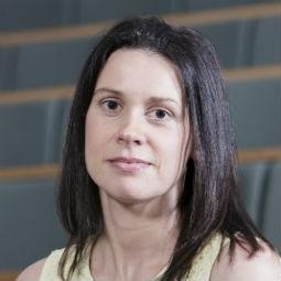 Lyndsey Bengtsson