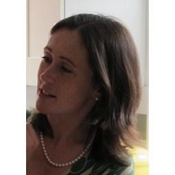 Hazel Blythe
