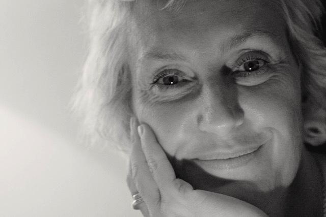 Catrin Borneskog Sinclair
