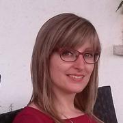 Eliana Bortot
