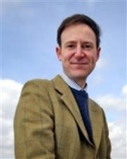 Alistair Bowden