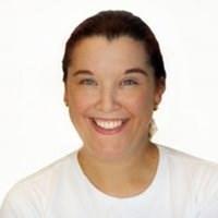 Sarah Bowman
