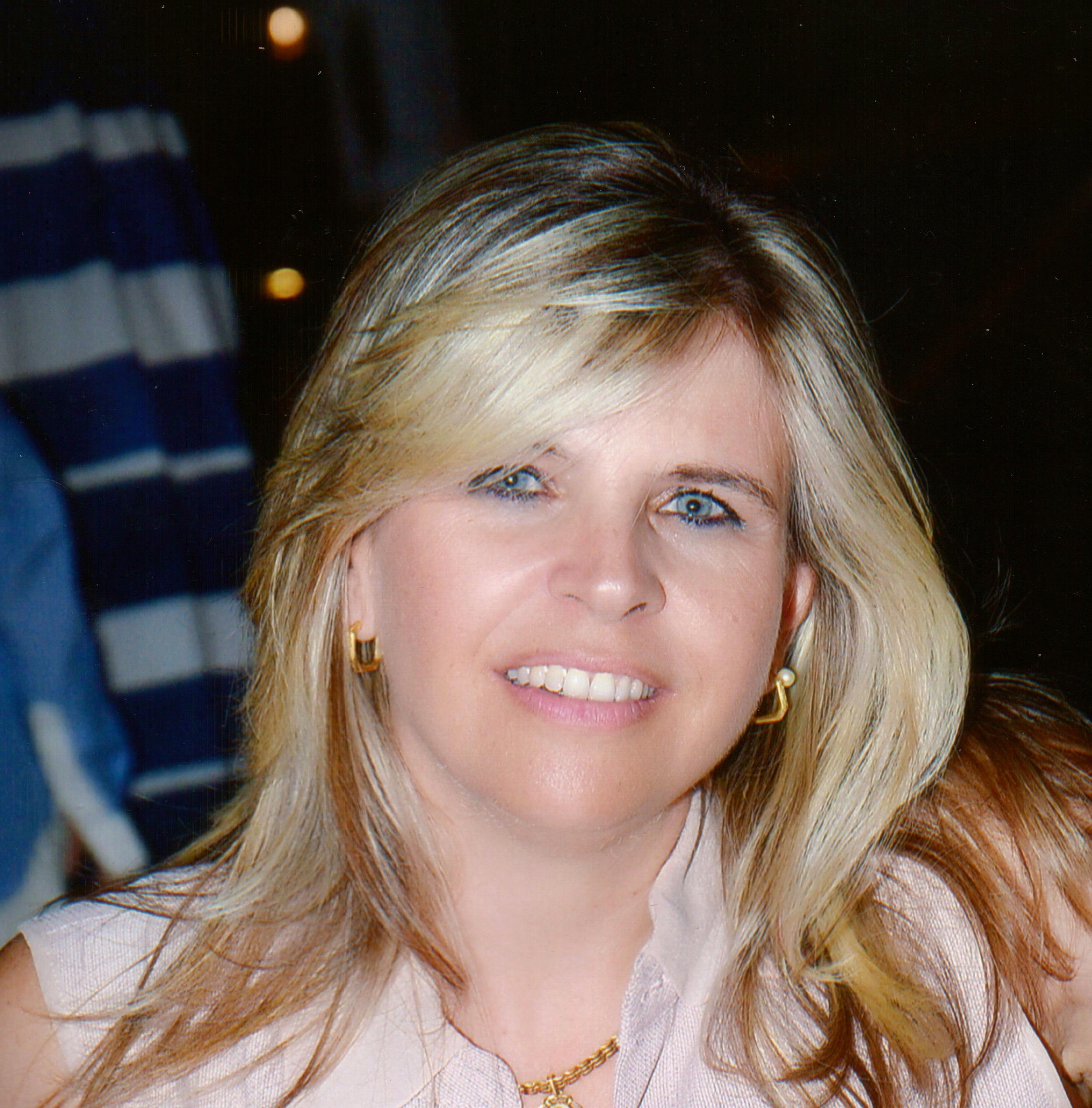 Davina Camargo Madeira Simoes