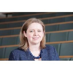 Helen Charlton
