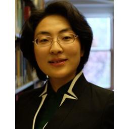 Xue Chen