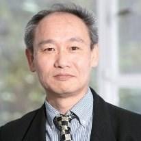 Wai Ming Cheung