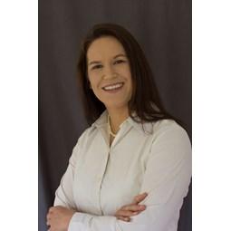 Madeleine Combrinck