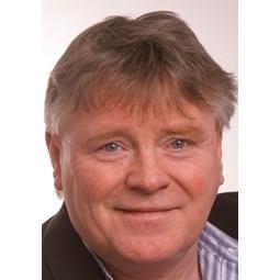 Paul Copley