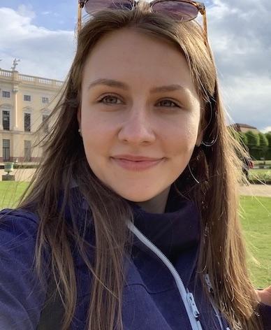 Roxana Corduneanu