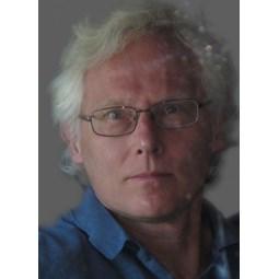 Piers Cornelissen