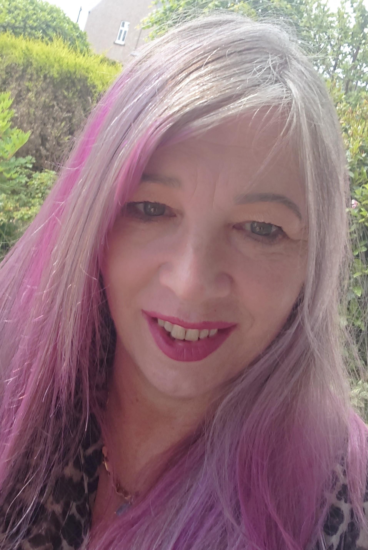 Lynne Coventry
