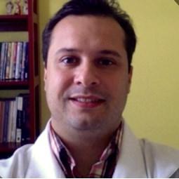 Gabriel Cucato