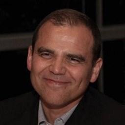 Laurent Dala