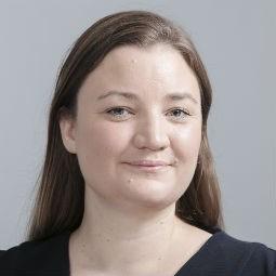 Gemma Davies
