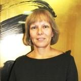 Pam Davies