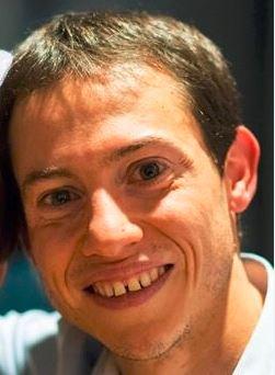Enrico De Martino