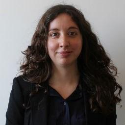 Eleni Dermentzi