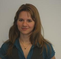 Elmira Djafarova