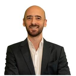 Ziad Elsahn