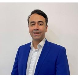 Mahdi Erfanian Nakhchi Toosi