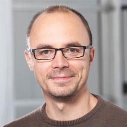 Vasile Ersek