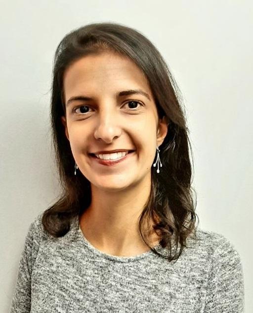 Bianca Fadel