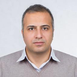 Mohammad Fattahi