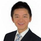 Haibo Feng