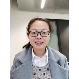 Huijuan Feng