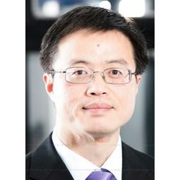 Richard Fu