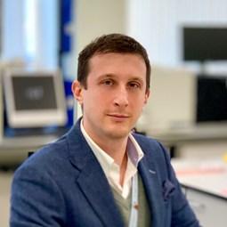 Matteo Gallidabino