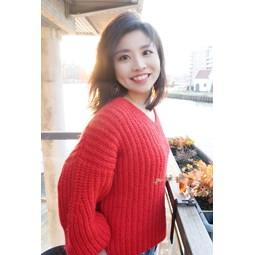 Grace Gao
