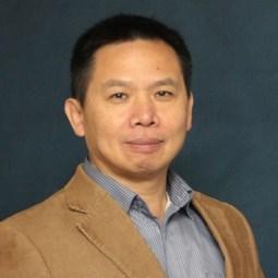 Zhiwei Gao