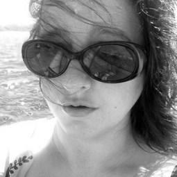 Sarah Gilligan