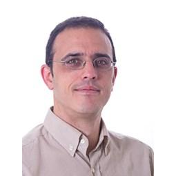 Sergio Gonzalez Sanchez