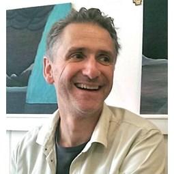 William Guariento