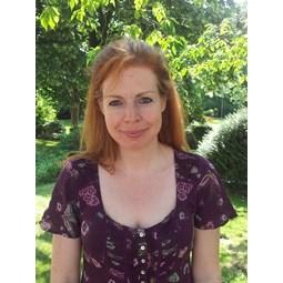 Katie Hackett
