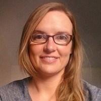 Melissa Hawkins