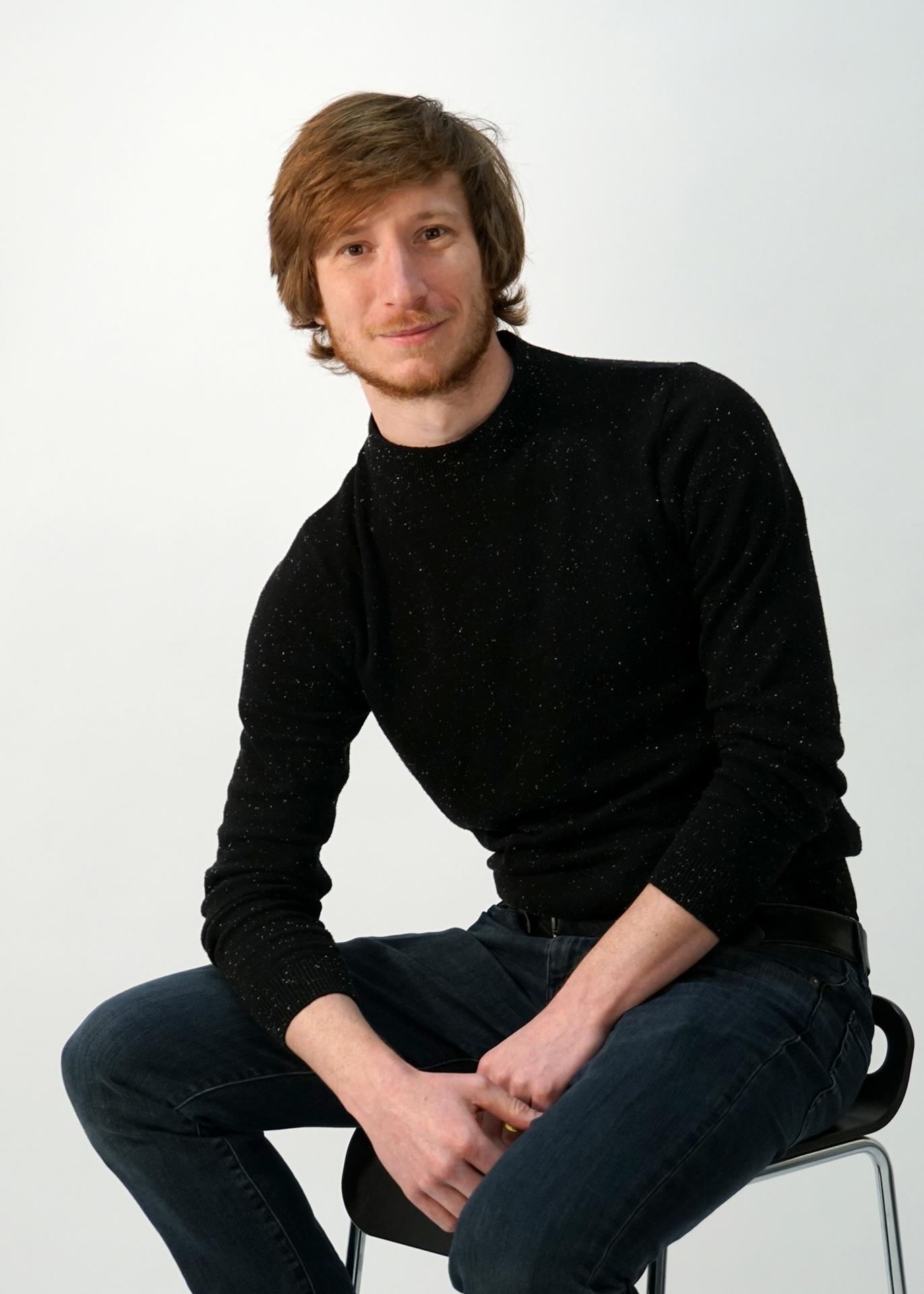 Ollie Hemstock