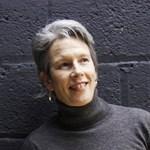 Kay Hepplewhite