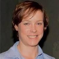 Angela Hibbs